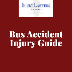 Bus Accident Injury Guide
