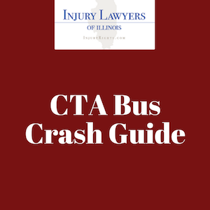 CTA Bus Crash Guide